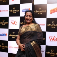 We Awards 2016 (12)
