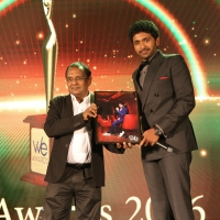 We Awards 2016 (17)