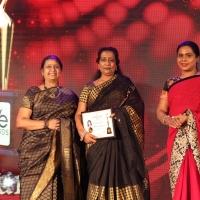 We Awards 2016 (19)