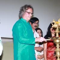 CIFF Inauguration (14)