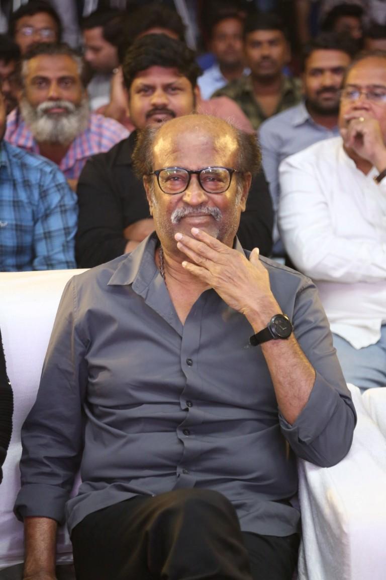 2.O Telugu Press meet Stills (13)