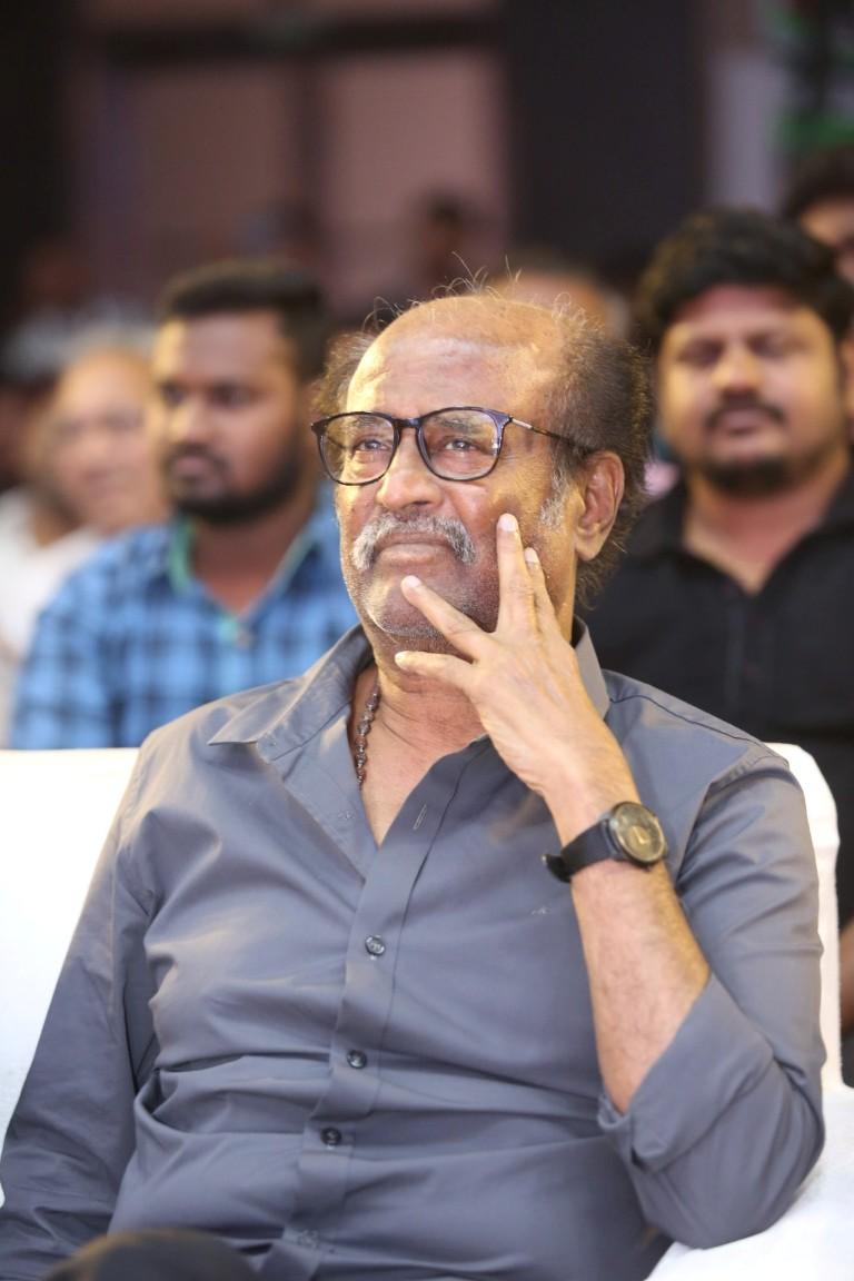 2.O Telugu Press meet Stills (16)