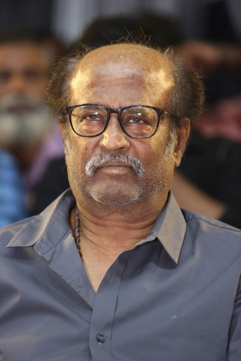 2.O Telugu Press meet Stills (21)