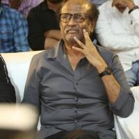 2.O Telugu Press meet Stills (10)