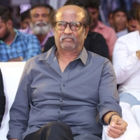 2.O Telugu Press meet Stills (20)