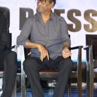 2.O Telugu Press meet Stills (26)