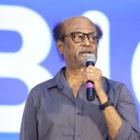 2.O Telugu Press meet Stills (33)