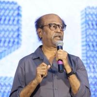 2.O Telugu Press meet Stills (37)