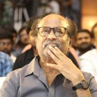 2.O Telugu Press meet Stills (6)