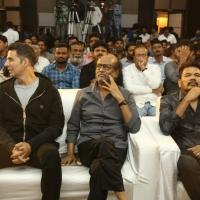 2.O Telugu Press meet Stills (7)