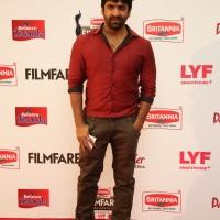 63rd Britannia Filmfare Awards South Photos (1)