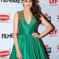 63rd Britannia Filmfare Awards South Photos (23)