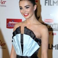 63rd Britannia Filmfare Awards South Photos (33)