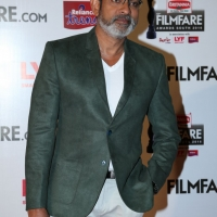 63rd Britannia Filmfare Awards South Photos (36)