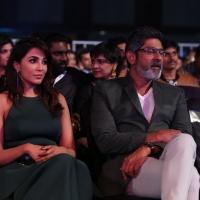 63rd Britannia Filmfare Awards South Photos (58)