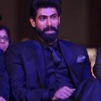 63rd Britannia Filmfare Awards South Photos (64)