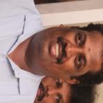 96 Pooja Stills (18)