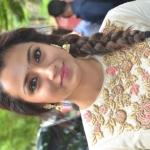 96 Pooja Stills (3)