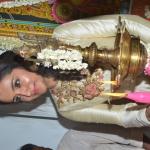 96 Pooja Stills (5)
