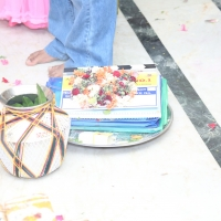 Pooja Stills (14)