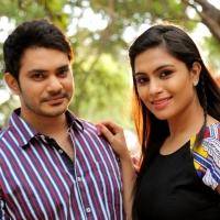 Aalukku Paathi 50-50 Movie Stills (2)