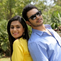 Aalukku Paathi 50-50 Movie Stills (6)