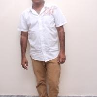 Director Thamira (1)
