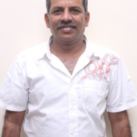 Director Thamira (2)