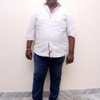 Master. Run Ravi (2)