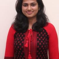 RamyaPandiyan (2)