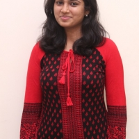 RamyaPandiyan (4)