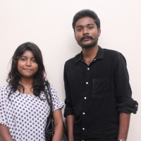 keerthivasan & Shobia SowriRajan (2)