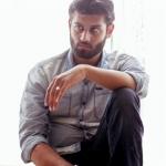 Actor Shyam Prasad New Photo Shoot Images (13)