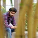Actor Shyam Prasad New Photo Shoot Images (18)