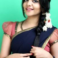 Actress Ahaana Krishna - Portfolio (2)