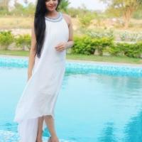 Actress Ahaana Krishna - Portfolio (3)