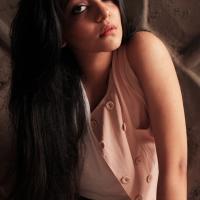Actress Ahaana Krishna - Portfolio (4)