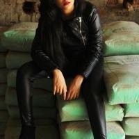 Actress Ahaana Krishna - Portfolio (5)