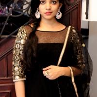 Actress Ahaana Krishna - Portfolio (6)