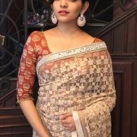 Actress Ahaana Krishna - Portfolio (7)