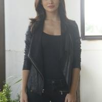 Actress Amy Jackson Latest Stills (4)