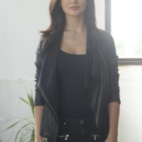 Actress Amy Jackson Latest Stills (5)