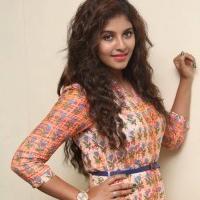 Actress Anjali Latest Stills (2)