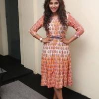 Actress Anjali Latest Stills (4)