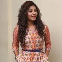 Actress Anjali Latest Stills (6)