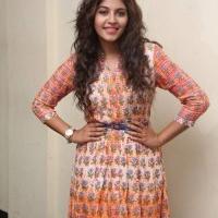 Actress Anjali Latest Stills (7)