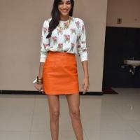 Actress Anushka Manchanda Stills (1)