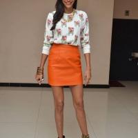 Actress Anushka Manchanda Stills (2)