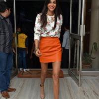 Actress Anushka Manchanda Stills (4)
