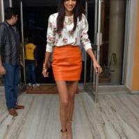 Actress Anushka Manchanda Stills (5)
